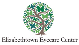 Elizabethtown Eye Care